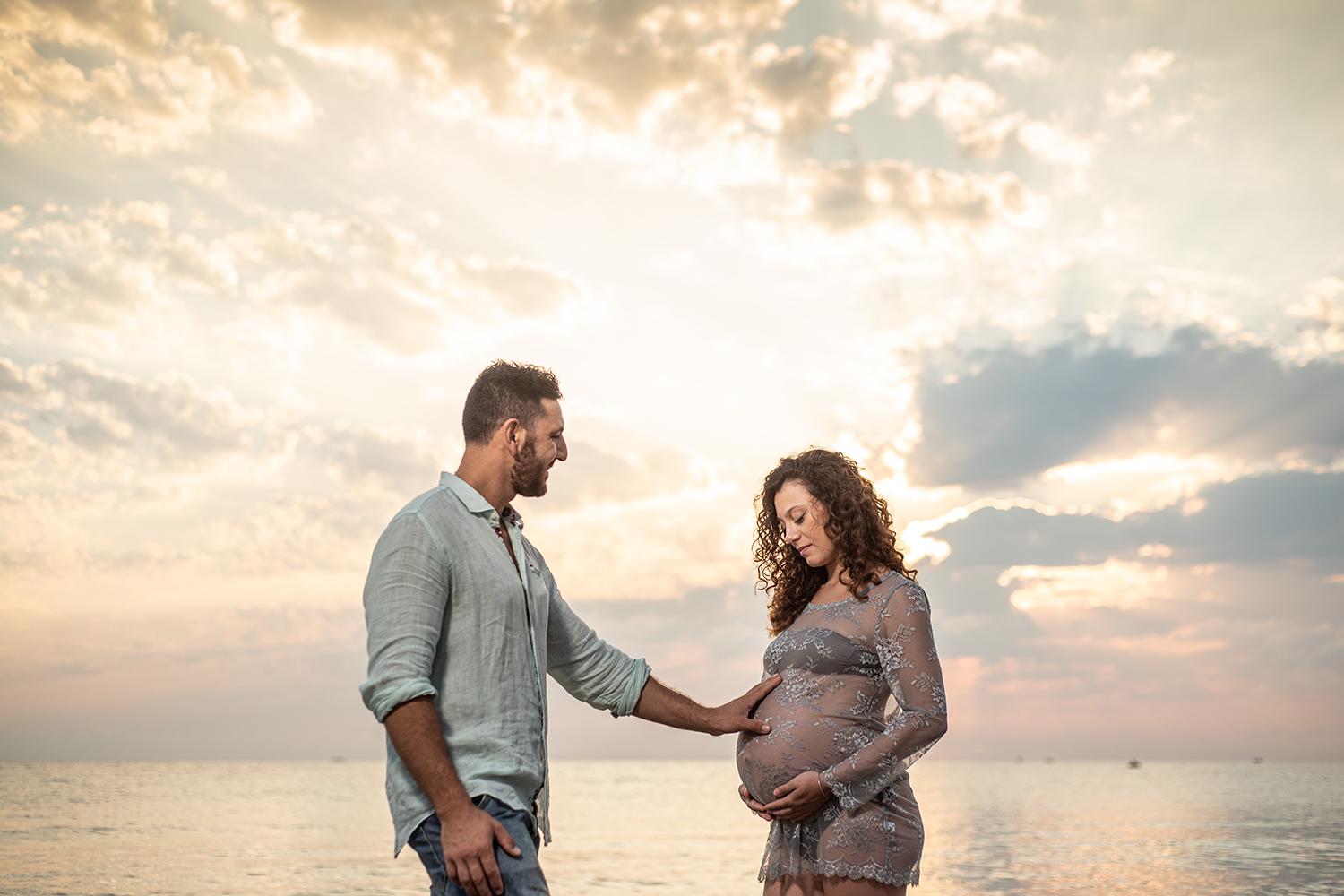 lazoi-maternity3